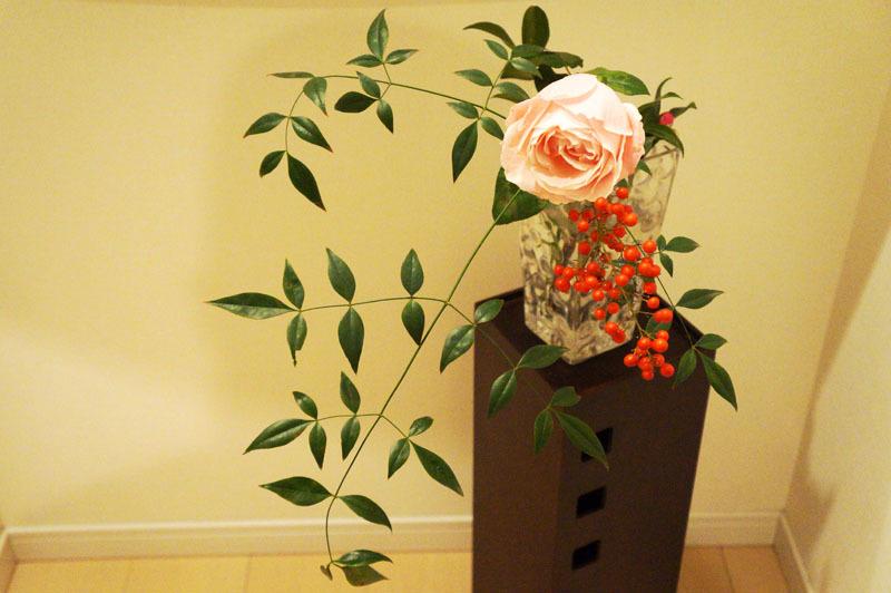 実家の花.JPG