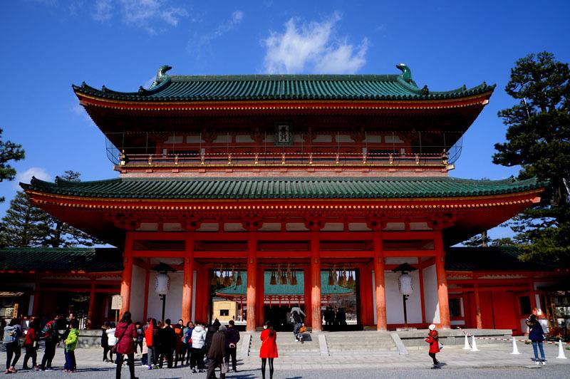 平安神宮 1.JPG