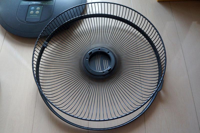 扇風機 2.JPG