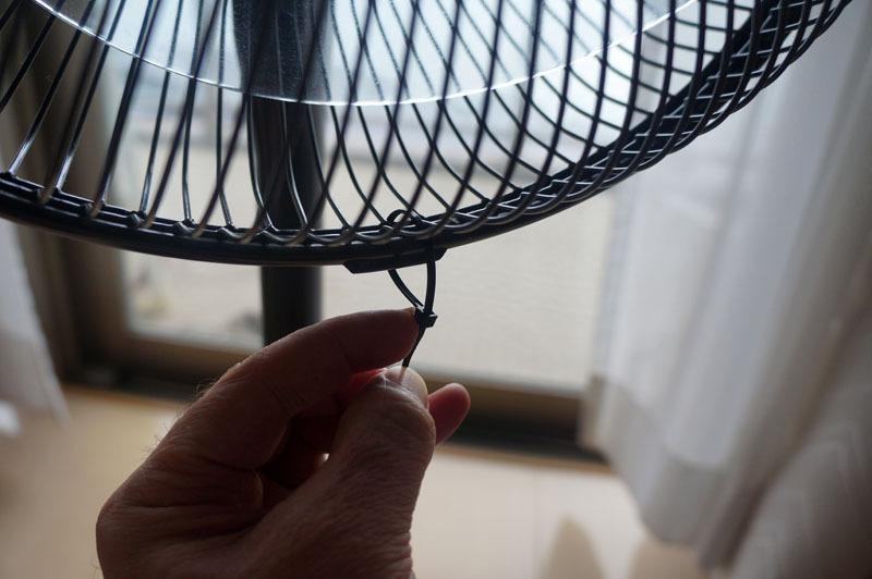 扇風機 修理 3.JPG