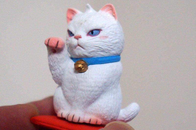 招福猫2 1.jpg