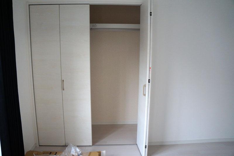 新築アパート 15.JPG