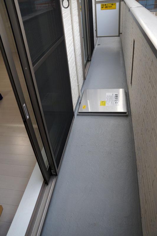 新築アパート 17.JPG