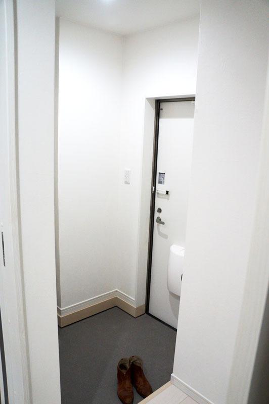 新築アパート 18.JPG