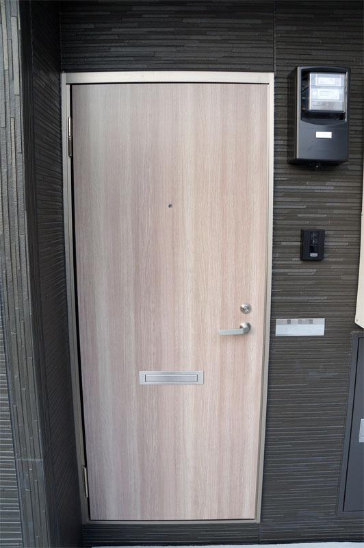 新築アパート 2.JPG