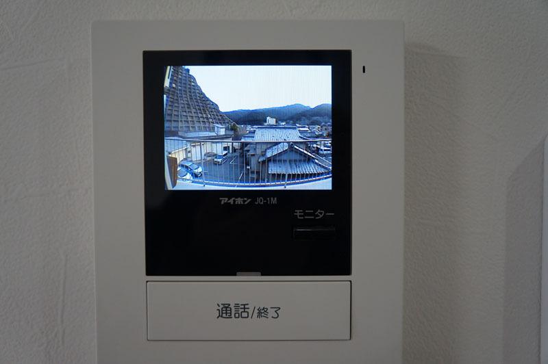 新築アパート 20.JPG