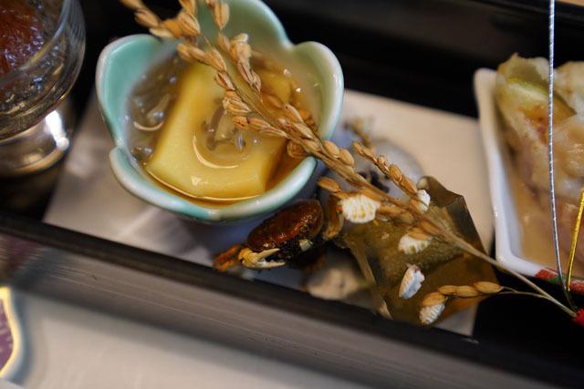 日本料理 更紗 10.JPG