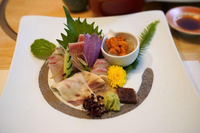 日本料理 更紗 12.JPG