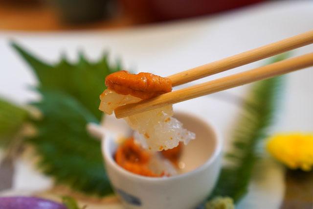日本料理 更紗 13.JPG