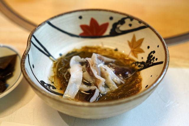 日本料理 更紗 18.JPG