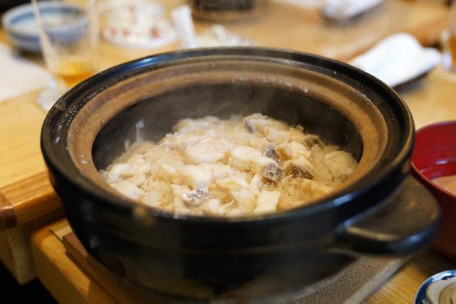 日本料理 更紗 19.JPG