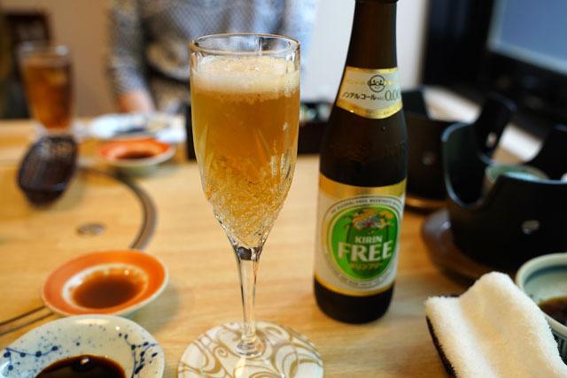 日本料理 更紗 7.JPG