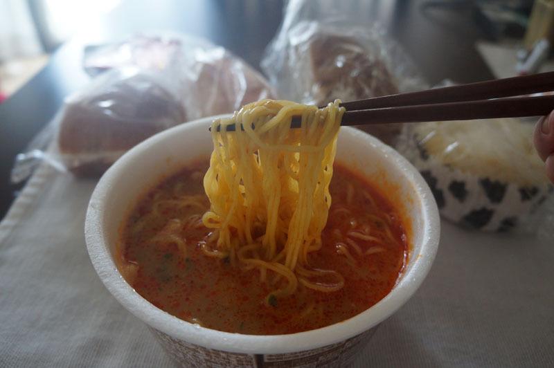 日清 麺職人 2.JPG