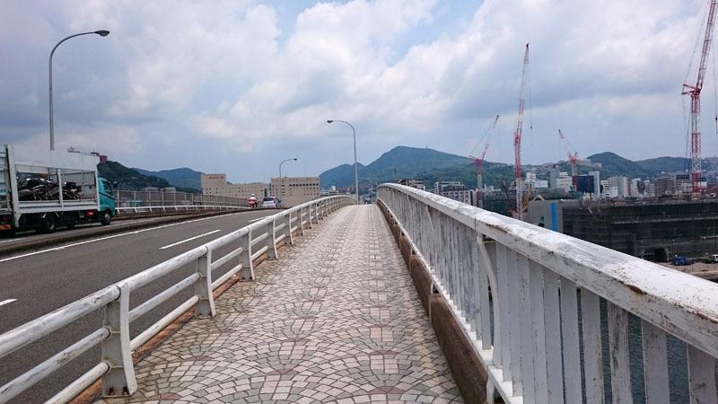 旭大橋.JPG