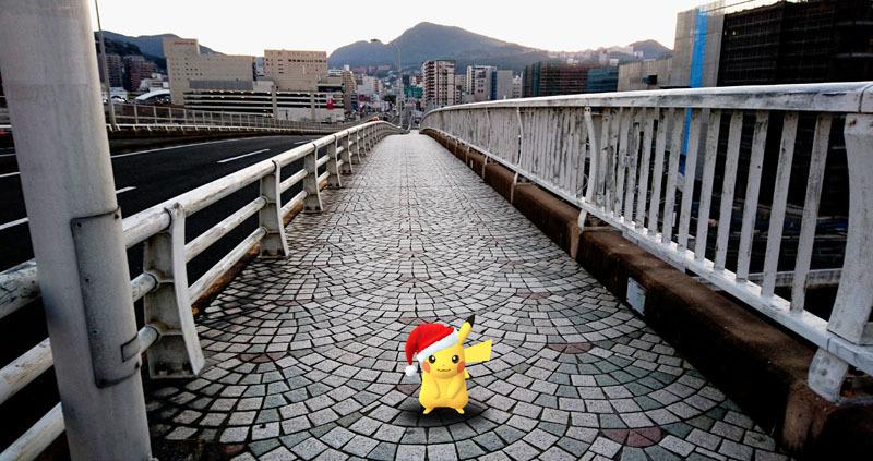 旭大橋 2.JPG