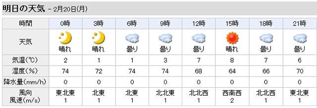 明日の天気.jpg