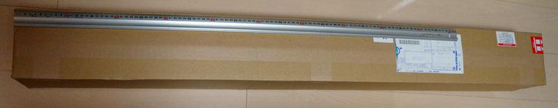 最高品質オーストリッチ一級フロス羽毛 1.JPG