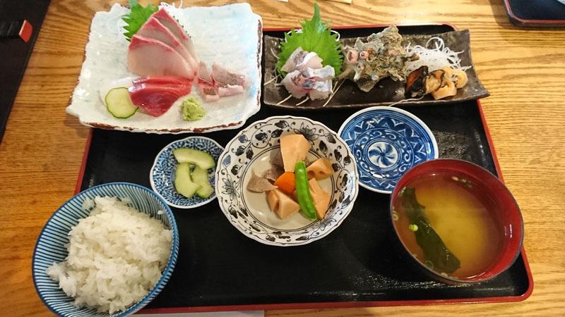 朝市食道 4.JPG
