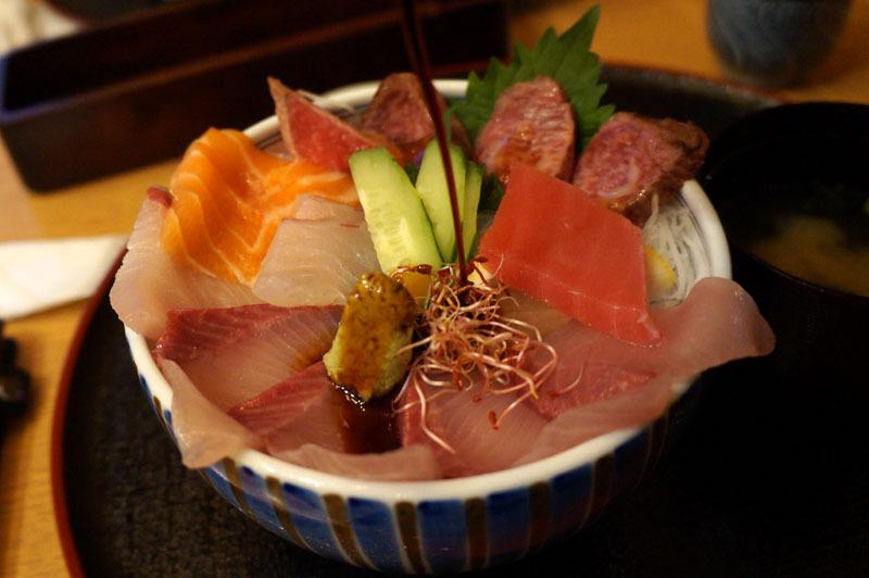 極上海鮮丼 松 2.JPG