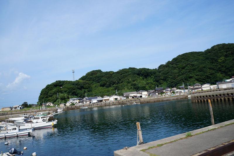 樺島港.JPG