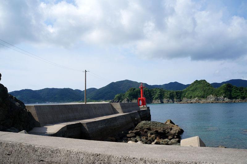 樺島灯台 1.JPG
