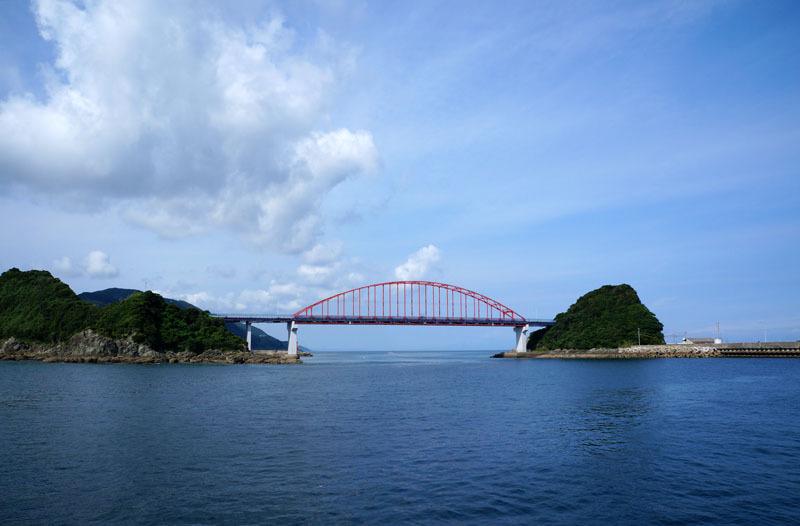 樺島灯台 海 4.JPG