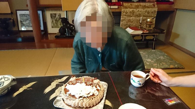 母 誕生日 4.JPG