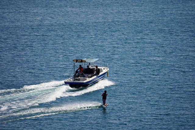水上スキー 12.JPG