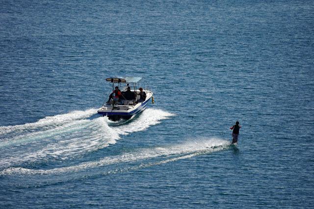 水上スキー 13.JPG