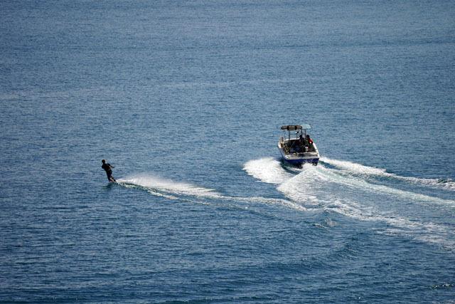 水上スキー 17.JPG
