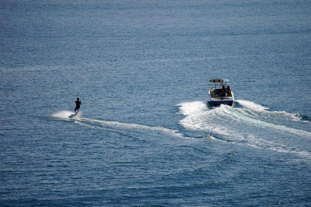 水上スキー 18.JPG