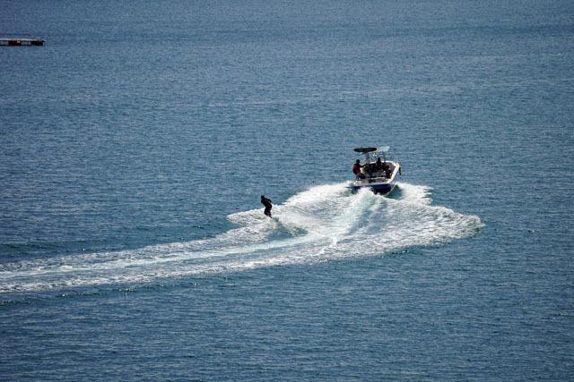 水上スキー 2.JPG