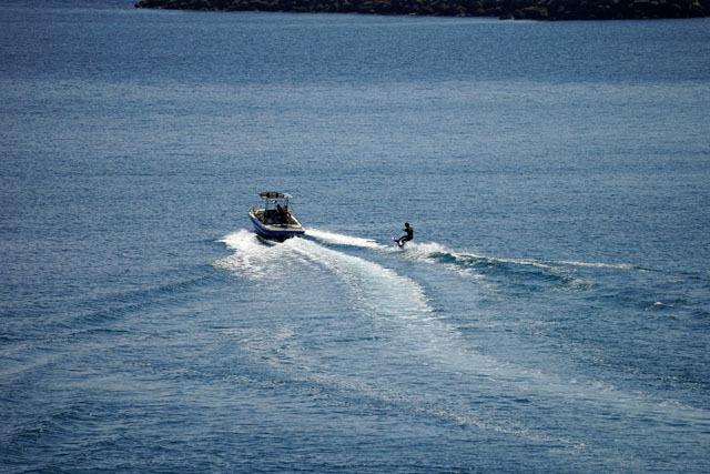 水上スキー 22.JPG