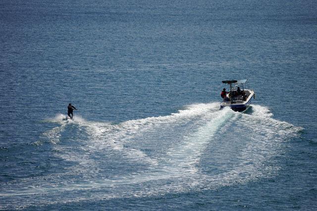 水上スキー 3.JPG