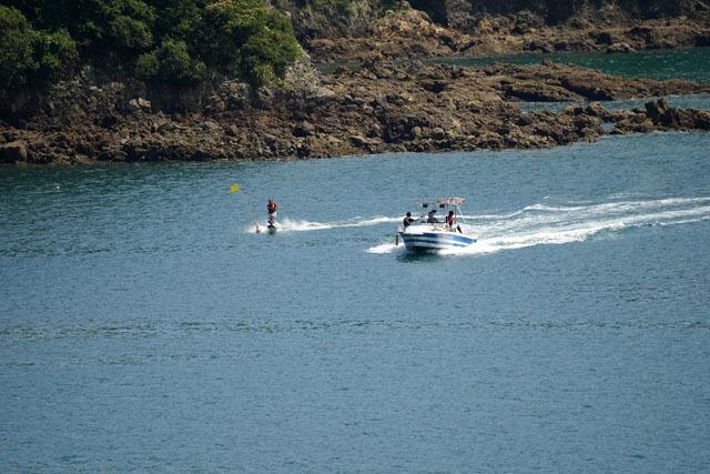 水上スキー 6.JPG