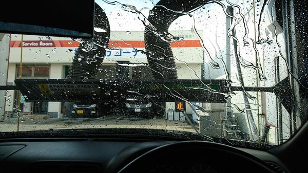 洗車機内.JPG