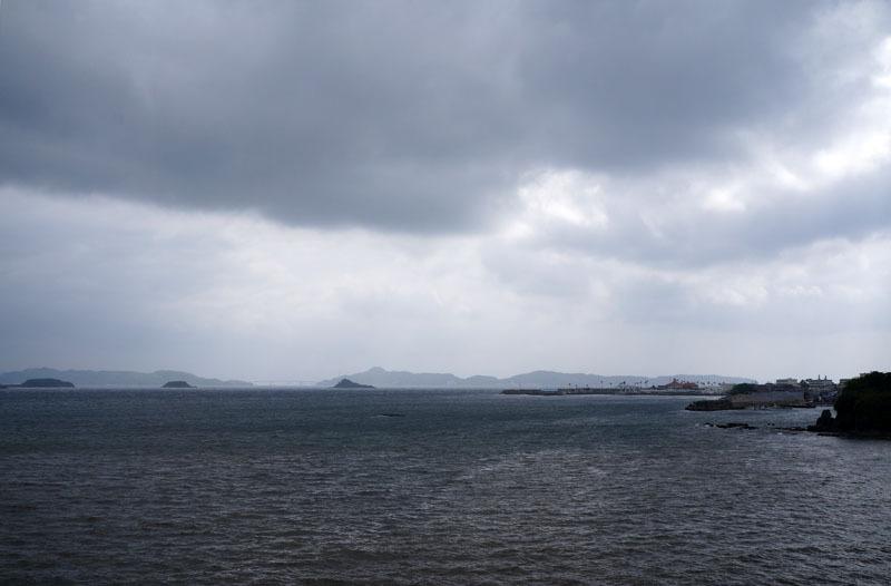 海 1.JPG