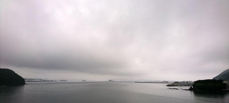 海 空 1.JPG