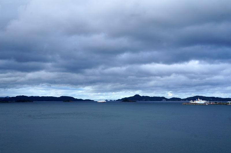 海 空 雲.JPG