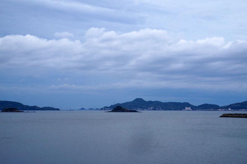 海 空 雲 3.JPG