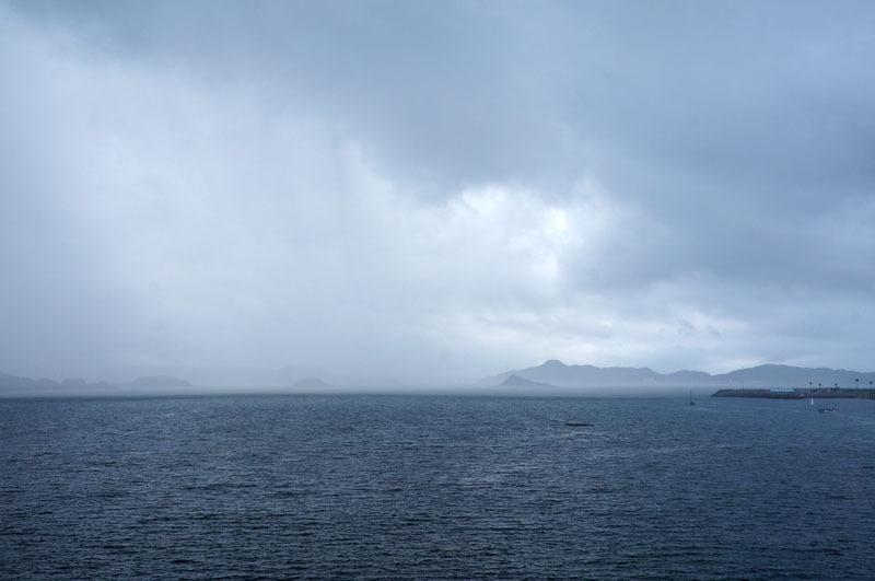 海 雨 2.JPG