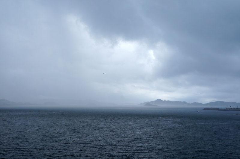海 雨 3.JPG