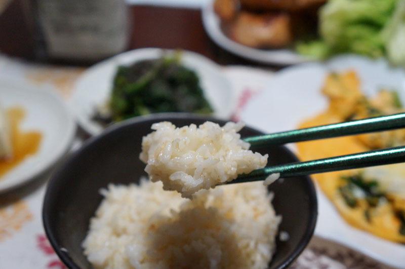 玄米こはん 2.JPG