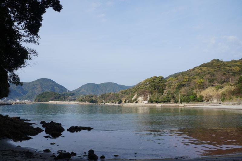 白浜海水浴場 20.JPG
