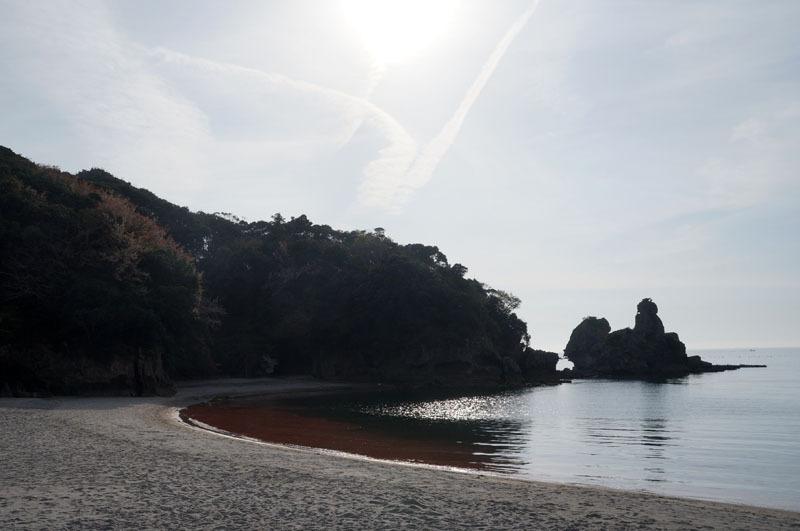 白浜海水浴場 7.JPG