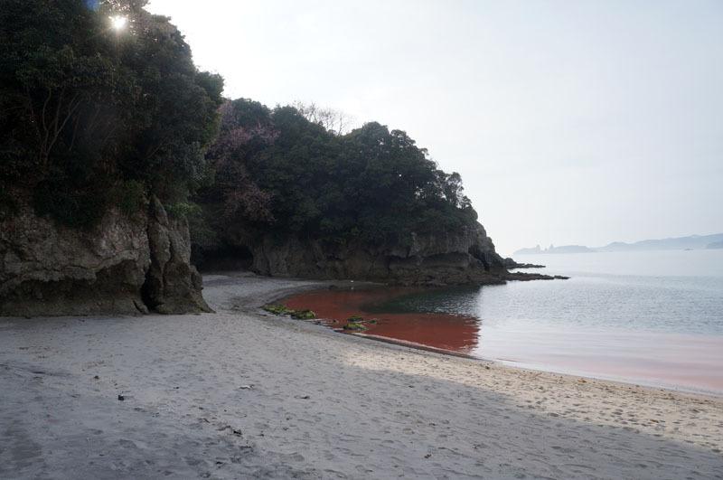 白浜海水浴場 8.JPG
