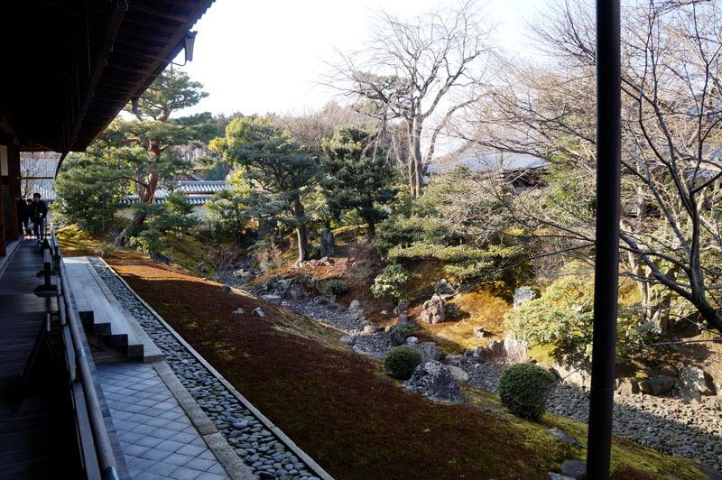 相国寺 5.JPG