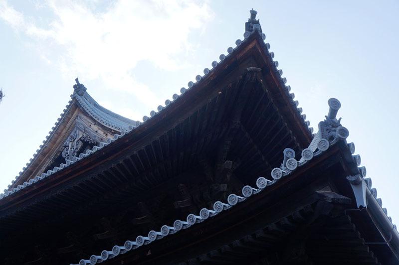 相国寺 6.JPG