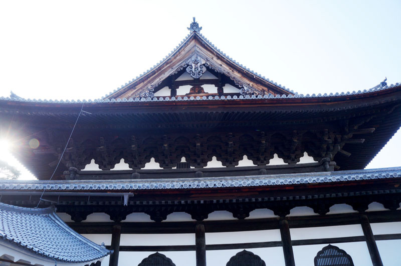 相国寺 7.JPG