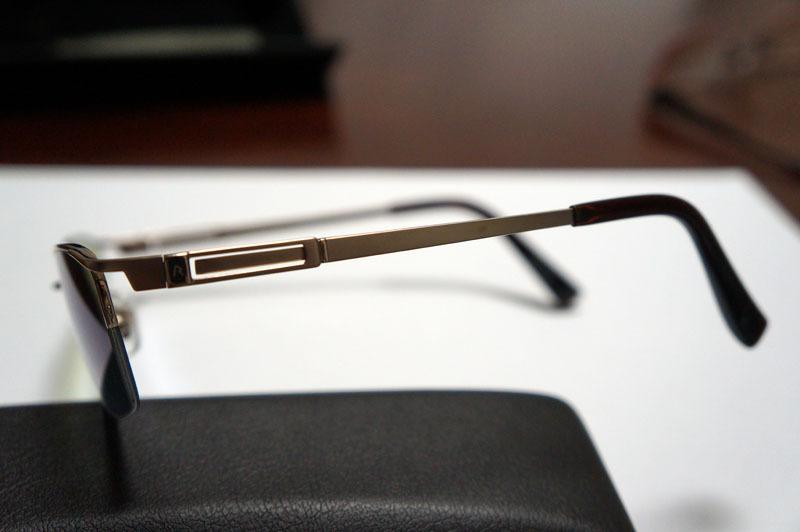 眼鏡市場 10.JPG